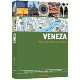 Veneza - Gallimard