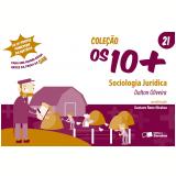 Sociologia Jurídica - Dalton Oliveira