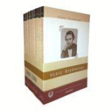 Box S�rie Essencial Vol. 11 ao  25 - V�rios autores