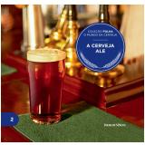 A Cerveja Ale (Vol. 2) - Folha de S.Paulo (Org.)