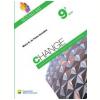 Seculo XXI Change - Ensino Fundamental II - 9� Ano