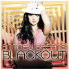 Britney Spears - Blackout (CD)