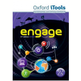 Engage 2 Itools - Second Edition -