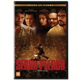 Serra Pelada (DVD) - Wagner Moura