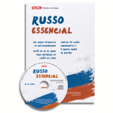 Russo Essencial - Berlitz