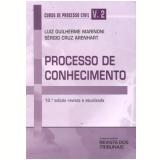 Curso de Processo Civil (Vol. 2) - Luiz Guilherme Marinoni; Sergio Cruz Arenhart