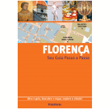 Florença - Gallimard