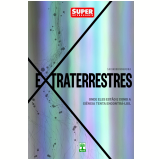 Extraterrestres (Ebook) - Salvador Nogueira