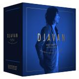 Djavan: Obra Completa de 1976 a 2010 (CD) - Djavan