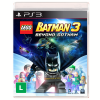 Lego Batman 3 (PS3)