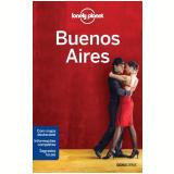 Lonely Planet Buenos Aires - Vários autores