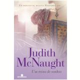Um Reino de Sonhos - Judith McNaught