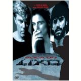 Boca do Lixo (DVD) - Reginaldo Faria