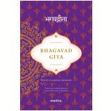 Bhagavad Gita (Bilíngue) - Krsna Dvaipayana Vyasa