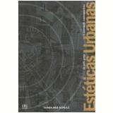 Estéticas Urbanas - Sonia Hilf Schulz