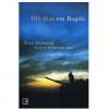 101 Dias em Bagd�