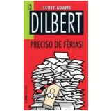 Dilbert  (Vol. 3) - Scott Adams