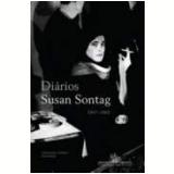 Diários - Susan Sontag