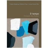O Tempo (Vol. 4) - Fernando Rey Puente
