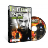 Splinter Cell Double Agent - Fullgames (PC)