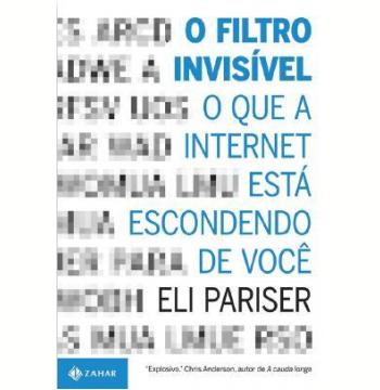 O Filtro Invisível