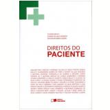 Direitos do Paciente - Álvaro Villaça Azevedo, Wilson Ricardo Ligiera