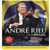 Andr� Rieu - Live in Brazil (Blu-Ray)