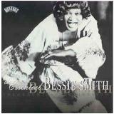 Bessie Smith - The Essential (CD) - Bessie Smith