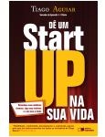 Dê Um Startup Na Sua Vida