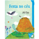 A Festa no Céu (Vol. 13) -
