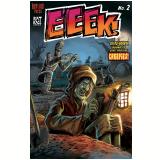 EEEK! 2 (of 10) (Ebook) - Paulos