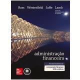 Administração Financeira - Stephen A. Ross, Randolph W. Westerfield, Roberto Lamb ...
