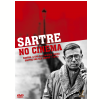 Sartre no Cinema (DVD)