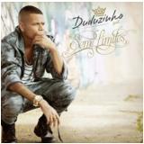 Duduzinho - Sem Limites (CD) - Duduzinho