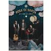 Rosa de Saron - Acústico e Ao Vivo 2/3 (DVD)