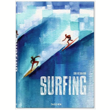 Surfing - Jim Heimann