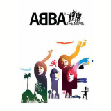 Abba - The Movie/motion (DVD) - ABBA (Diretor)