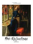 Pré-Rafaelismo (Vol. 27) -