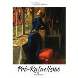 Pré-Rafaelismo (Vol. 27)