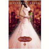Seduzida Até Domingo (Vol. 6) - Catherine Bybee