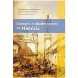 Consumo e Abastecimento na História -