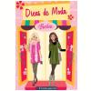 Barbie: Dicas de Moda