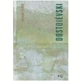 Dostoiévski (Vol. 5) - Joseph Frank