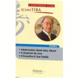 Conversas Com Içami Tiba (Vol. 2, Edição de Bolso) - Içami Tiba