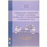Comunicaçao e Marketing - Sylvia Bojunga Meneghetti