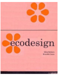 Ecodesign