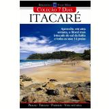 Itacaré - Editora Europa