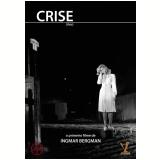 Crise (DVD) - Ingmar Bergman (Diretor)