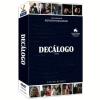 Decálogo - Edição Oficial (DVD)