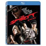 The Spirit - O Filme (Blu-Ray) - Frank Miller (Diretor)